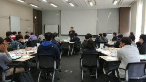 한라그룹 글쓰기 교육