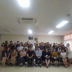 충남 국어선생님 글쓰기 강의